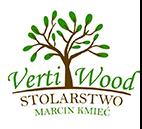 Verti Wood